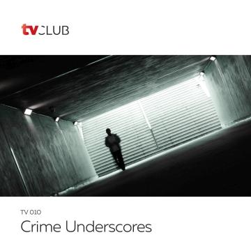 Crime Underscores
